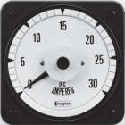 007 Series Meters