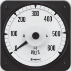 078 High Shock Meters
