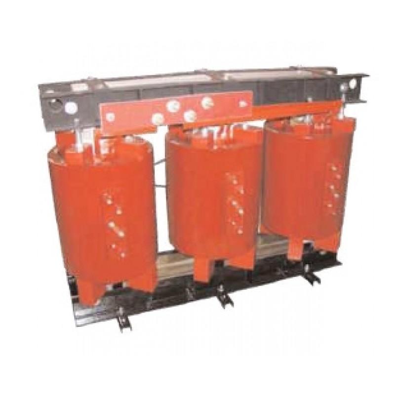 Model 3CPTD3 60 75 Control Power Transformer Medium Voltage