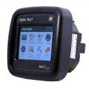 Alpha 70A+ ANSI Standard