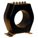 Model 203MR Current Transformer