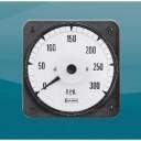 007 DC Indicators for Tachometer Generators