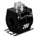 Model JCR-0C Indoor/Outdoor Current Transformer