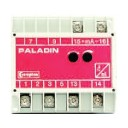 Class 0.5 Current Transducer - DIN Rail