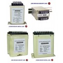 Model TA AC Current Transducers