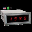 Model PM-35U General Purpose Meter
