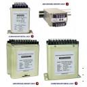 Model TV AC Voltage Transducers