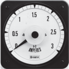 007 AC Ammeters