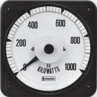 007 AC Wattmeters