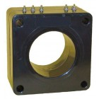 Model 115MR  Current Transformer