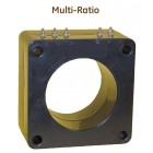 Model 117MR  Current Transformer