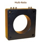 Model 135MR Current Transformer