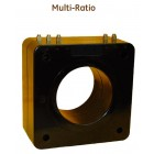 Model 137MR Current Transformer