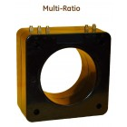 Model 139MR Current Transformer