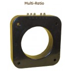 Model 140MR Current Transformer