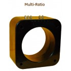 Model 141MR Current Transformer