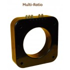 Model 142MR Current Transformer