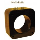 Model 143MR Current Transformer
