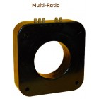 Model 144MR Current Transformer