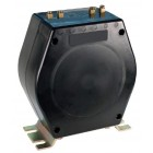 Model 200WP Current Transformer