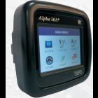 Alpha 50A+ ANSI Standard