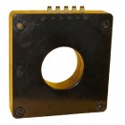 Model 306MR Current Transformer