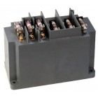 Model 3VT468 3 Phase Voltage Transformer