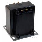 Model 450 Voltage Transformer
