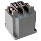 Model 460 Voltage Transformer Fused