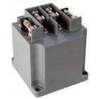 Model 460I Voltage Transformer Fused