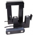 Model 606 Split Core Current Transformer