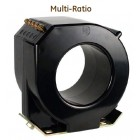 Model 793MR Current Transformer