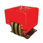 Model CPT3-60-2 Medium Voltage Control Power Transformer - 2 kVA - 60 kV BIL