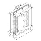 Model CPTD5-95-75 Medium Voltage Control Power Transformer - 75 kVA - 95 kV BIL