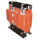 Model CPTN5-95-25 Medium Voltage Control Power Transformer - 25 kVA - 95 kV BIL