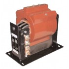 Model CPTS3-60-5 Medium Voltage Control Power Transformer - 5 kVA - 60 kV BIL