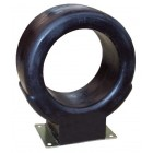 Model CTO Medium Voltage Current Transformer