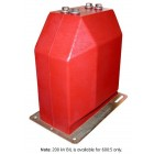 Model CTW7-150 Medium Voltage Current Transformer