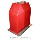 Model CTW7-150 Medium Voltage Current Transformer