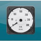 078 DC Indicators for Tachometer Generators