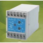 Frequency DIN Relay