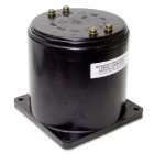 Model JAR-0C 600V Indoor Current Transformer