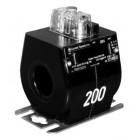 Model JCR-0C Indoor/Outdoor Current Transformer