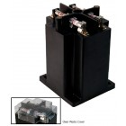 Model JEV-0C Indoor Voltage Transformer