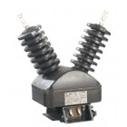 JVT-150 Outdoor Voltage Transformer - 25kV Class