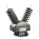 JVT-200 Outdoor Voltage Transformer - 36kV Class