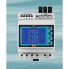 Integra RI4 Digital Metering System