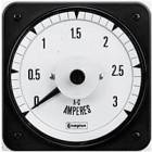 Series 078 AC Ammeters
