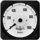 Series 078 AC Wattmeters