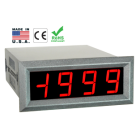 Model PM-35A General Purpose Differential Input Meter